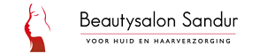 Beautysalon Sandur